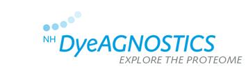 dyeagnostics
