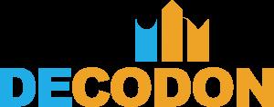 DECODON_logo_gross_transparent